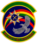 914 Consolidated Aircraft Maintenance Sq emblem.png