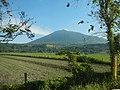 9368Santo Niño Turu Magalang Pampanga Landmarks 21.jpg
