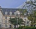 94-Villejuif-St-Cyr-ancien-couvent.jpg