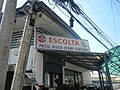 9555Santa Cruz Binondo, Manila 48.jpg