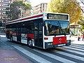 9 AIBUS - Flickr - antoniovera1.jpg