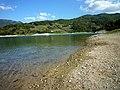 9 Lago di Turano.jpg