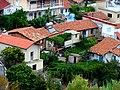 A@a Palechori village Nicosia Cyprus - panoramio (5).jpg