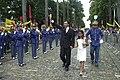 Aécio Neves - Cerimônia de Posse - Governo de Minas - 01 01 2003 (8402144114).jpg