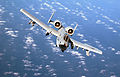 A-10 Thunderbolt II 1.jpg