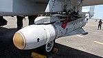 A-10 Warthog - Maverick Missile (Balikatan 2016).JPG