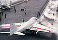 A-6E VA-128 on USS Ranger (CV-61) 1992.JPEG