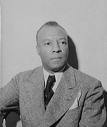 Image result for a philip randolph   1941