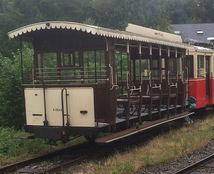 A.8944 from Tramway Touristique de l'Aisne (TTA)