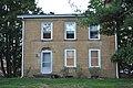 A. A. Bancroft House.jpg