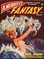 A. Merrit's Fantasy Magazine December 1949.jpg
