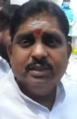 A. Namassivayam.png