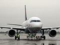 A319 Lufthansa pushback (5282886083).jpg