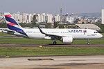 A320 NEO LATAM SBPA (37074611885).jpg