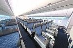 A350- Interior - Premium Select (36787426424).jpg