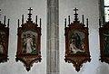 A4201-Gramastetten-Pfarrkirche 2013 021.JPG