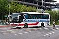 A48936D at Baiwangxincheng (20210818181019).jpg