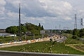 A6-Villabé vz5-2012-05-20 IMG 3046.jpg
