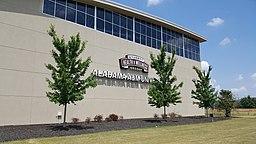 AAMU Wellness Center