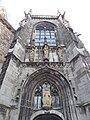 AC Dom Portal Karlskapelle.jpg