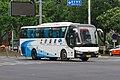 ADY713 at Tongzhoubeiyuanlukoudong (20190728145409).jpg