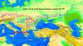 AD 0375 - Central Eastern Europe to Ural - EN.png