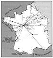 AEF Stations France 1918.jpg