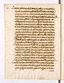 AGAD Itinerariusz legata papieskiego Henryka Gaetano spisany przez Giovanniego Paolo Mucante - 0058.JPG