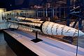 AGM-76A Falcon Missile.jpg