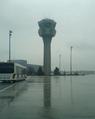 AHL Hava Trafik Kontrol Kulesi.png