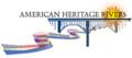 AHR-logo.png