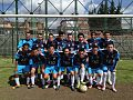 AIG FC 2012-I.jpg