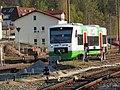 AIMG 0603 Meiningen Süd-Thüringen-Bahn.jpg