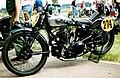 AJS 500 cc OHC Racer 1931.jpg