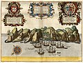 AMH-6599-KB View of the island of St Helena.jpg