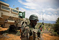 AMISOM & Somali National Army operation to capture Afgoye Corridor Day 1 08 (7293153968).jpg