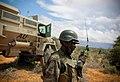 AMISOM & Somali National Army operation to capture Afgoye Corridor Day 1 08 (7293153968).jpg