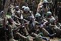AMISOM & Somali National Army operation to capture Afgoye Corridor Day 4 02 (7319768436).jpg