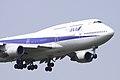 ANA B747-400(JA8098) (3518543100).jpg
