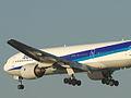 ANA B777-281(JA8967) (383875773).jpg