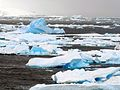 AP97 ice floes (3422931129).jpg