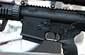 AR-10 National Match - ArmsHunting13-45.jpg
