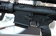 AR-10 National Match - ArmsHunting13-45