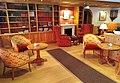AR.H. Adler Häusern Bibliothek.jpg