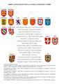 ARBOL GENEALOGICO DE LA FAMILIA EMPARAN Y ORBE (C).pdf