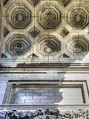 File arc de trioumphe jubel park brussels dr murali mohan for K murali mohan rao wiki
