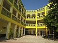 ARISTOTLE PUBLIC SCHOOL, QUTABGARH, DELHI-39.jpg