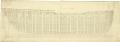 ARTOIS 1794 RMG J5552.png
