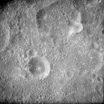 AS12-54-7986.jpg