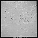 AS15-89-12041 (21650900626).jpg
